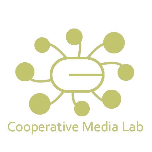 Cooperative Media Lab.