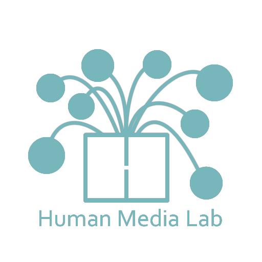 Human Media Lab.