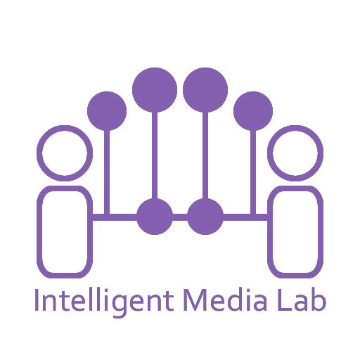 Intelligent Media Lab.